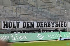 Stadion Banner