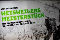 sonderausstellung_weisweilers_meisterstueck_11_20200502_1547785478