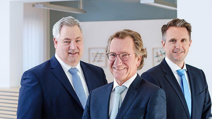 Lennertz & Walberger Steuerberater