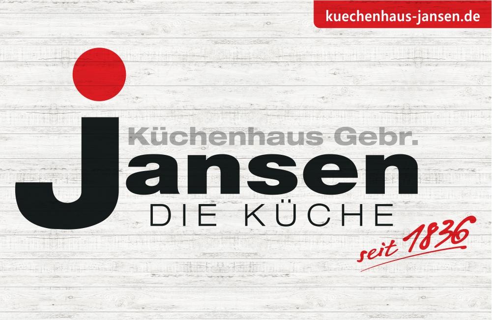 Küchenhaus Jansen