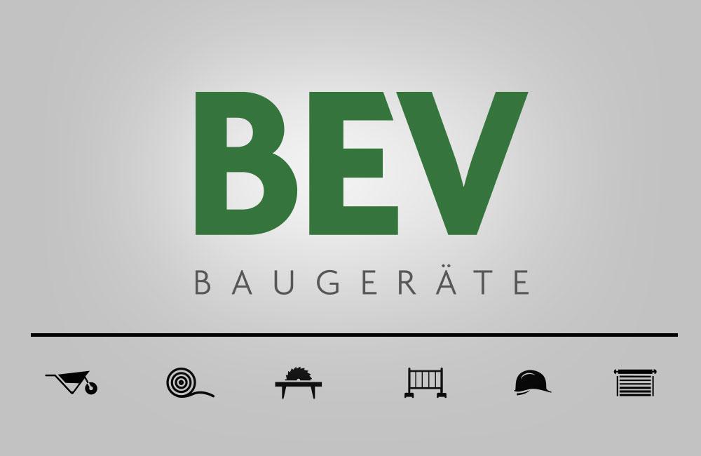 BEV Baugeräte GmbH Mönchengladbach