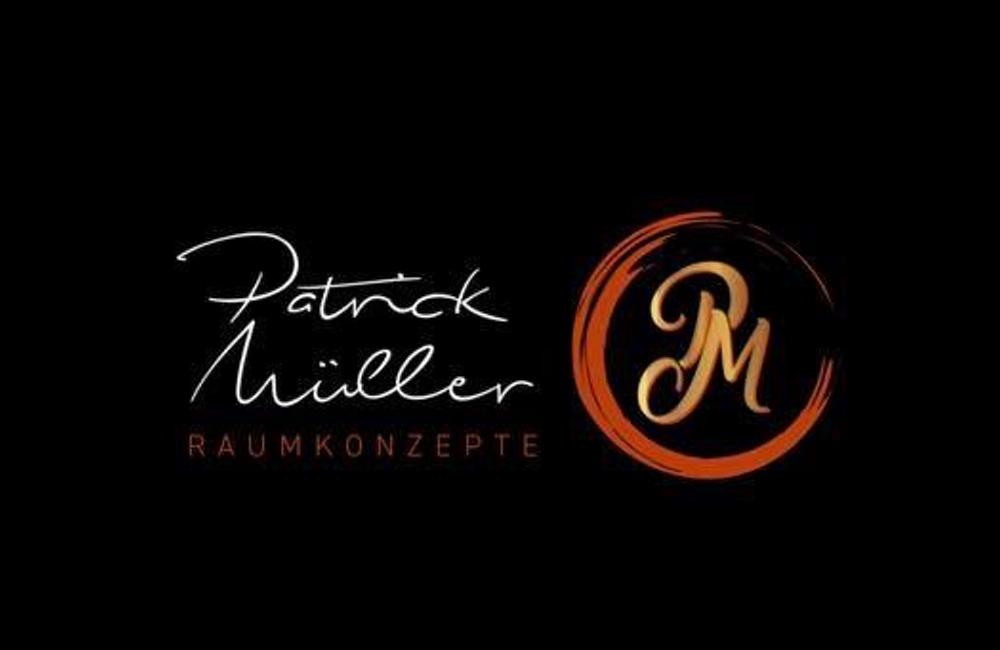 Patrick Müller Raumkonzepte